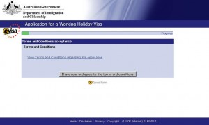 working-holiday-visa-ewh-no4
