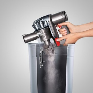 Dyson-DC44-Animal-Digital-Slim-MK2-Emptying-Vacuum