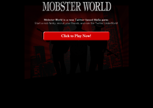 mobster-world_1249261980562