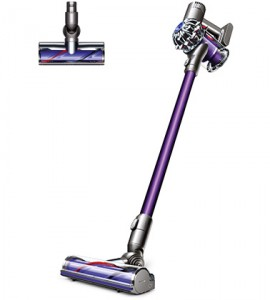 Hero_Cordless_US_Dyson_V6Animal
