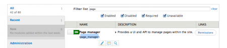 page_manager